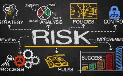 Payroll Risk Management